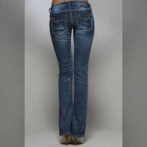 1921 Jeans